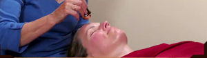 Kansa Face Wand Treatment