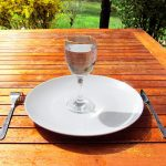 Intermittent Fasting For Cancer