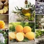 Ayurvedic Medicine Remedies For