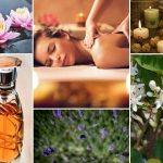 Aromatherapy And Essential Oil Blends