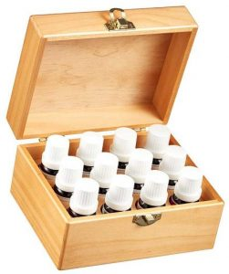 Master Therapist Essential Oils Collection
